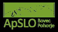 ApSlo Logo